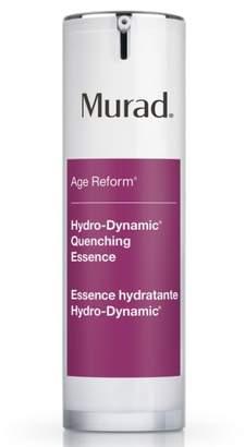 Murad R) Hydro-Dynamic(R) Quenching Essence