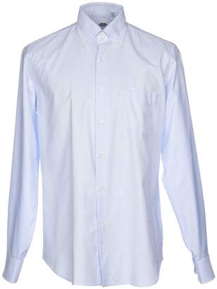 Lexington Shirts - Item 38759387PS