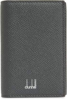 Dunhill Cadogan Card Case