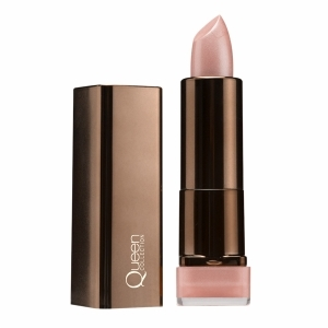 Cover Girl Queen Collection Lipstick, Au Naturale Q490