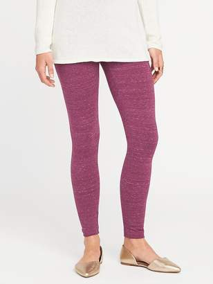 Old Navy Long Leggings for Women