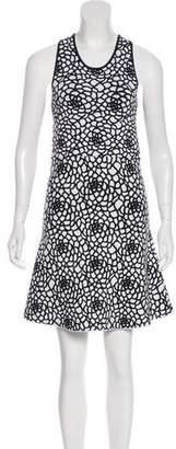 A.L.C. Sleeveless A-Line Dress w/ Tags