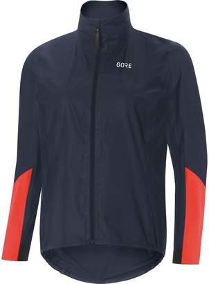 Gore Wear C7 Gore-Tex Shakedry Viz Jacket - Women's