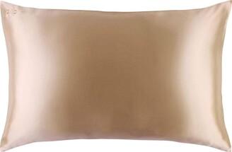 Slip - Silk Pillowcase - Standard/Queen