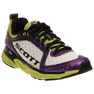 Scott Running Women's eRide Trainer 2-W