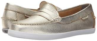 Cole Haan Pinch Weekender Women's Slip on Shoes
