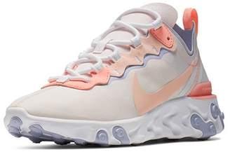 Nike Women's React Element 55 Sneakers