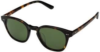 Toms Wyatt Fashion Sunglasses