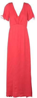 Minimum Long dress