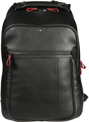Montblanc Urban Racing Spirit Large Backpack