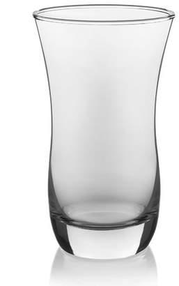Libbey Martello 16-Piece Glass Assorted Glassware Set