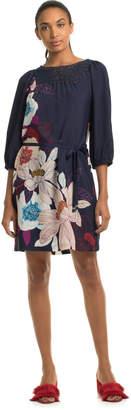 Trina Turk SERENITY DRESS