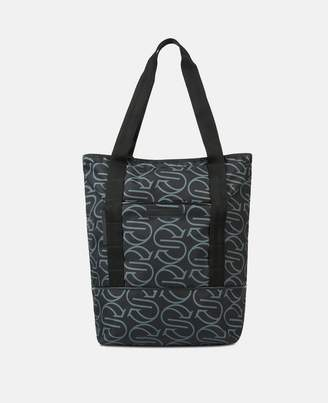 Stella McCartney Men Totes - Item 45417505