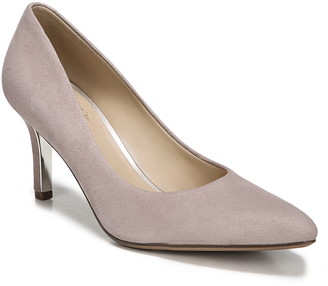 Naturalizer Natalie Pump