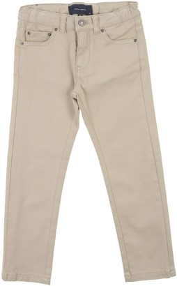 HEACH JUNIOR by SILVIAN HEACH Casual pants - Item 36874057
