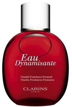 Clarins Eau Dynamisante Treatment Fragrance/3.3 fl. oz.