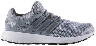 adidas Mens Energy Cloud Athletic Shoes