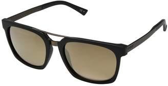 Von Zipper VonZipper Plimpton Fashion Sunglasses