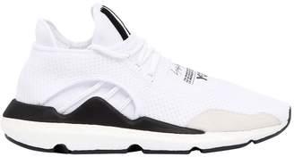 Y-3 Saikou Primeknit Boost Sneakers