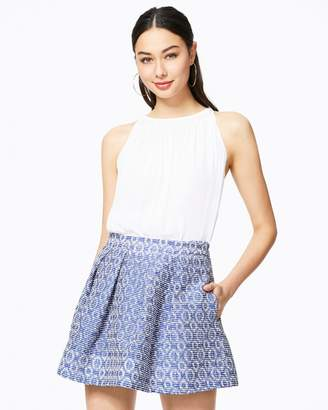 Ramy Brook GIA SKIRT