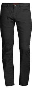 HUGO BOSS 708 Slim-Fit Jeans