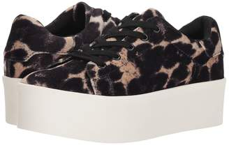 Steve Madden Palmer Women's Shoes