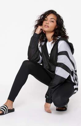 adidas EQT Windbreaker Jacket