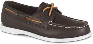 Sperry Shoes, Big Boys