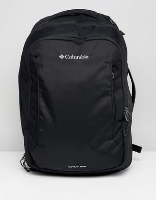 Columbia Input 30L Backpack