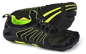Body Glove Men's 3T Barefoot Hero Water Shoe