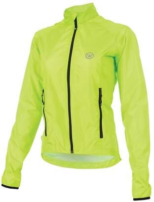 Canari Women's Breezer Cycling Shell
