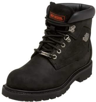 Harley-Davidson Men's Badlands Boot
