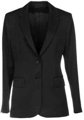 Calvin Klein (カルバン クライン) - CALVIN KLEIN 205W39NYC テーラードジャケット