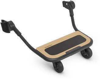 UPPAbaby PiggyBack Ride-Along Board for VISTA