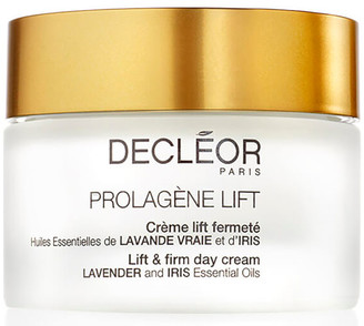Decleor Prolagène Lift Lavandula Iris - Lift and Firm Day Cream 50ml