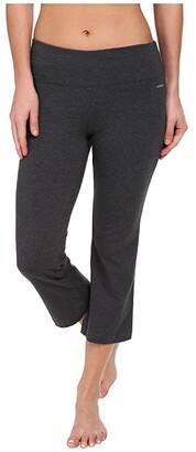 ebd950bfe95ae Flare Workout Pants - ShopStyle