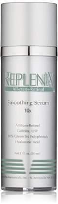 Replenix All-trans-Retinol Smoothing Serum 10X