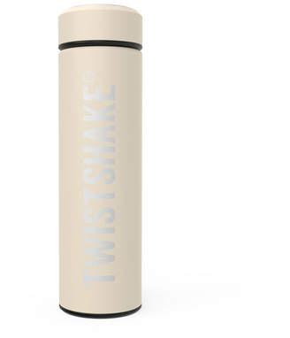 BEIGE Hot or Cold Bottle 420ml / 14oz