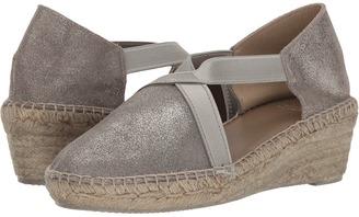 Andre Assous - Conner Women's Shoes $169 thestylecure.com