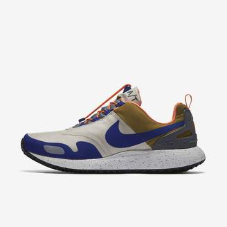 Nike Pegasus AT Winter QS Men's Shoe