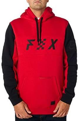Fox Men's Harken Pullover Fleece