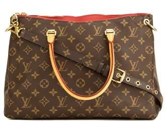 Louis Vuitton Monogram Pallas MM (4154027)