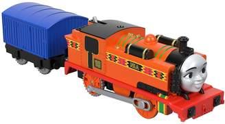 Thomas & Friends Motorised Nia