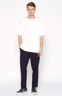 PacSun Slim Fit Taper Chino Pants