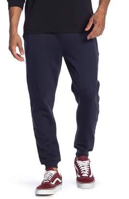 Wellington Mini Stripe Jogger Pants