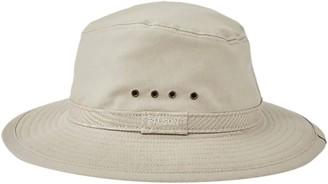 Filson Summer Packer Hat - Men's