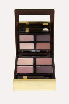 Tom Ford Eye Color Quad - Orchid Haze