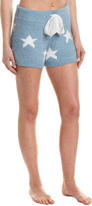 Honeydew Intimates Marshmellow Short