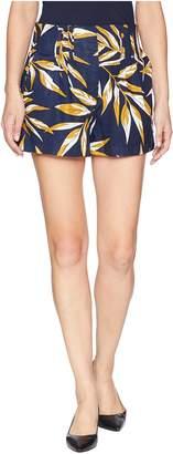 J.o.a. Paper Bag Shorts Women's Shorts