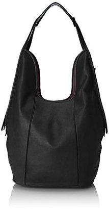 Kooba Handbags Meadow Tote Shoulder Bag $398 thestylecure.com